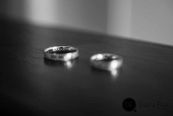 Casamento Sandra & Elson_00919