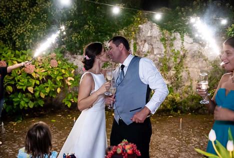 Casamento Maria e Bruno_01401.jpg