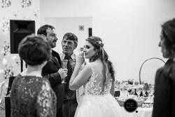Casamento Sandra & Elson_00851