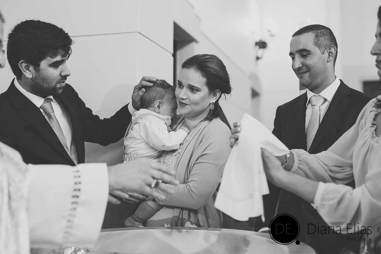 Batizado_João_Maria_00311