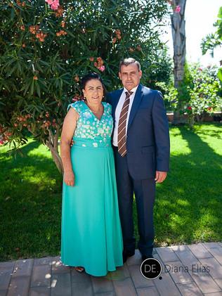 Casamento_S+F_00203.jpg