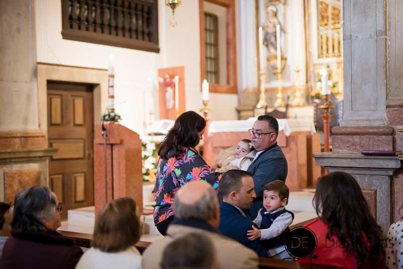 Batizado Miguel_0253