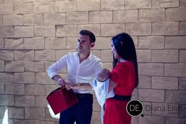 Casamento Joana e Miguel_01783.jpg