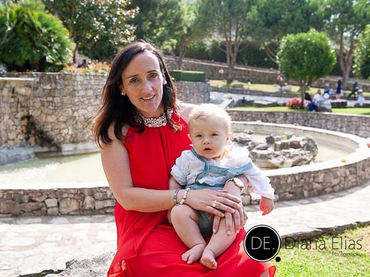 Carolina e Vitor_00858.jpg