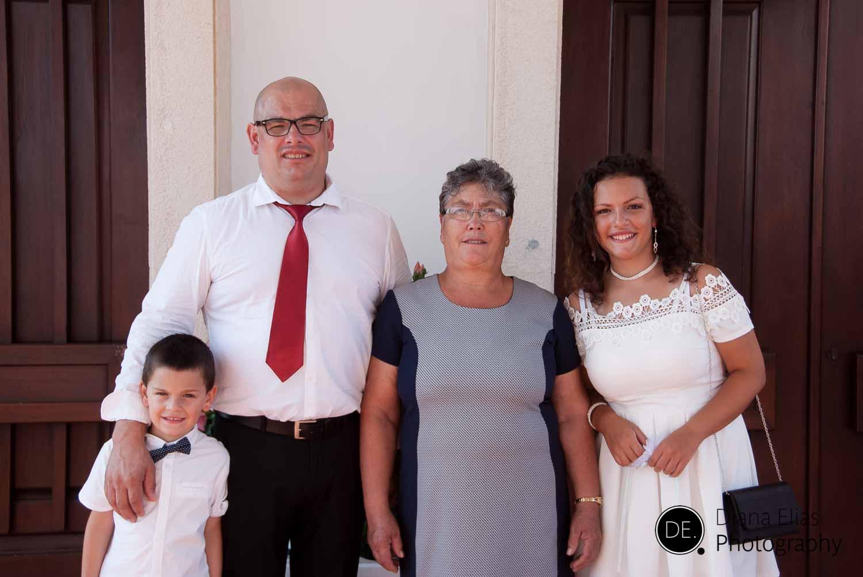 Diana&Ruben_01080