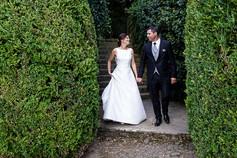 Casamento Maria e Bruno_00957.jpg