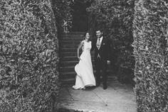 Casamento Maria e Bruno_00956.jpg