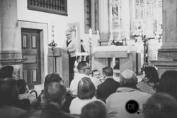 Batizado Miguel_0277