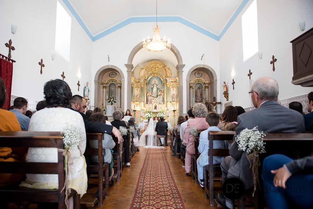 Casamento Sandra & Elson_00981