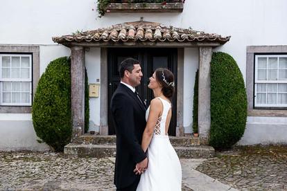 Casamento Maria e Bruno_00967.jpg