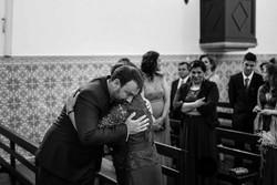 Casamento Sandra & Elson_00243
