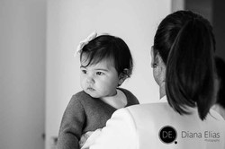 Batizado Francisca_0146