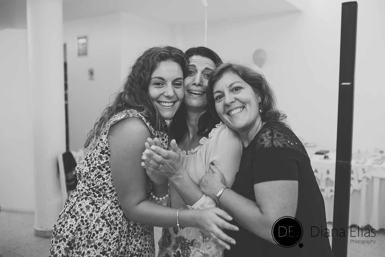 Batizado_João_Maria_01113