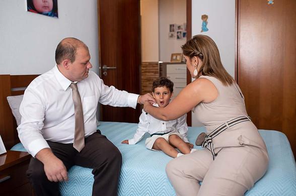 Batizado_Tomás_00050.jpg