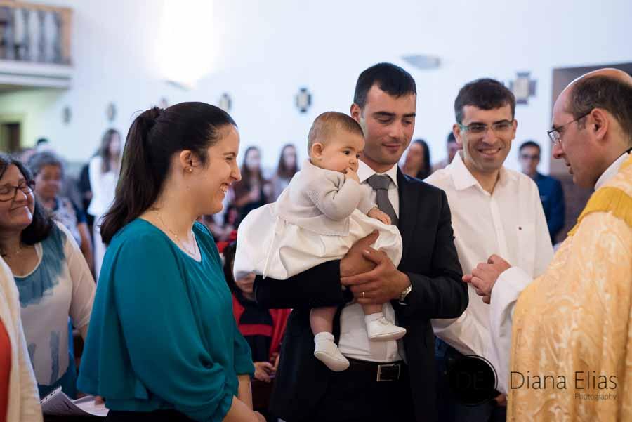 Batizado Clara_0380