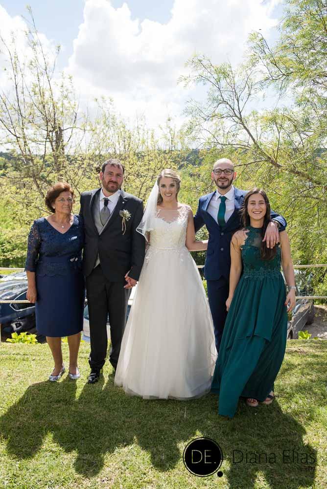 Casamento Sandra & Elson_01255