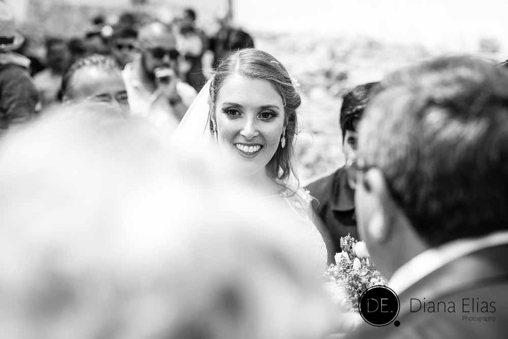 Casamento Sandra & Elson_00408