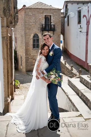 Carolina e Vitor_00738.jpg