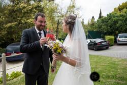Casamento Sandra & Elson_01120