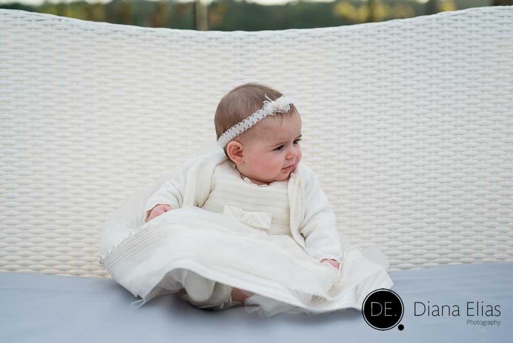 Batizado Matilde_0951