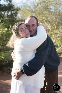Casamento_J&E_0543