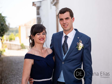 Carolina e Vitor_00371.jpg
