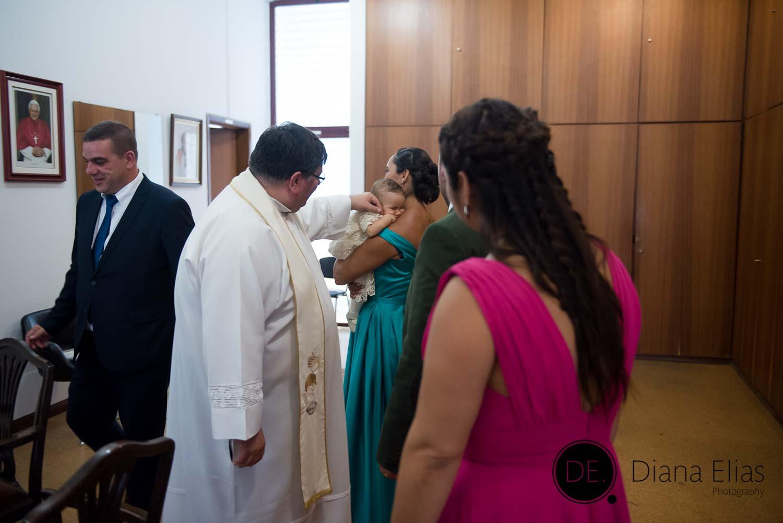 Batizado_MFrancisca_00461