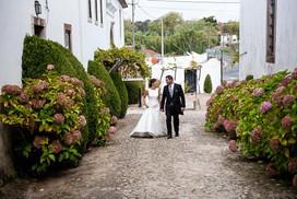 Casamento Maria e Bruno_00988.jpg