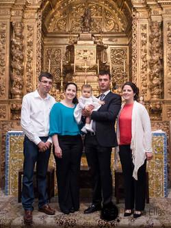 Batizado Clara_0217