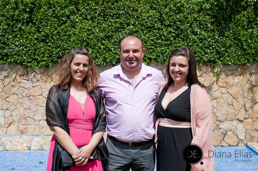 Casamento Sandra & Elson_01654