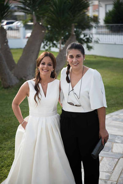 Joana&Vasco_00187