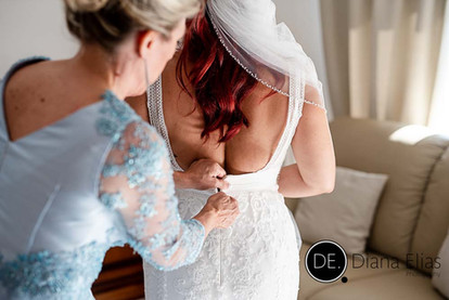 Casamento Joana e Miguel_00217.jpg