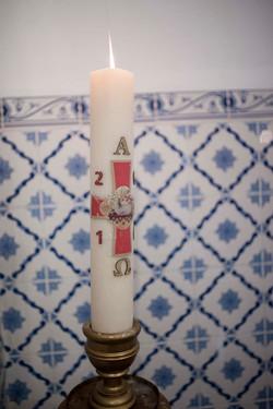 Batizado_Estevão_0235