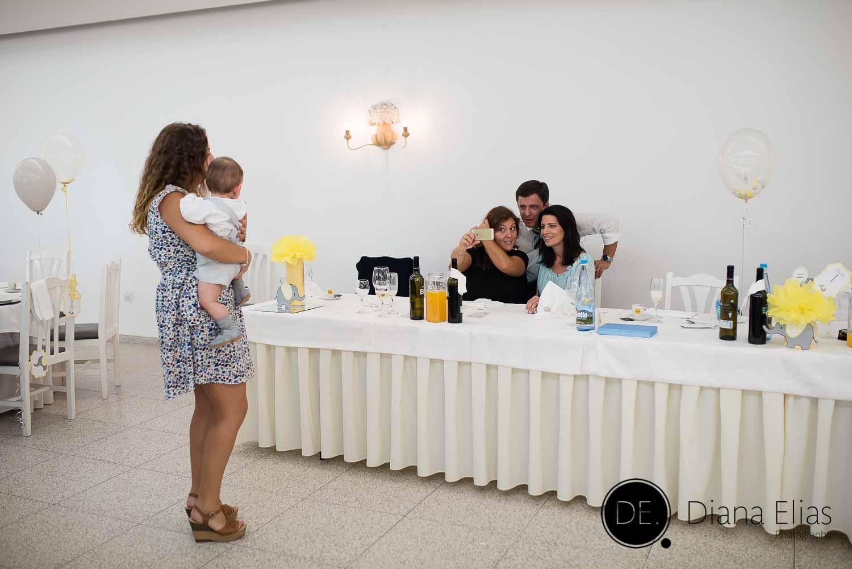 Batizado_João_Maria_00709