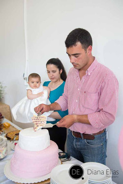 Batizado Clara_0571