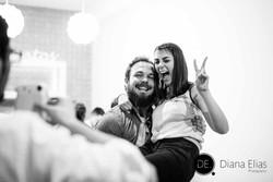 Casamento Sandra & Elson_00781