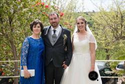 Casamento Sandra & Elson_01170