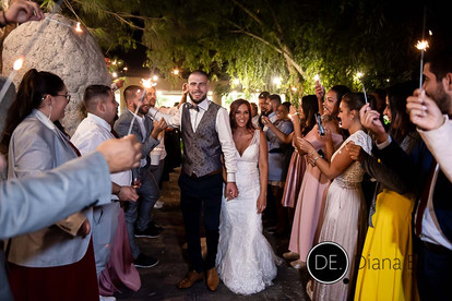 Casamento Joana e Miguel_02115.jpg