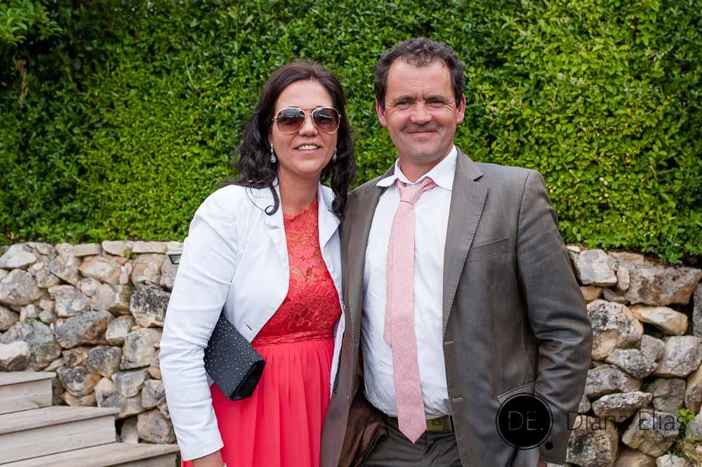Casamento Sandra & Elson_01639