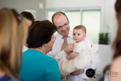 Batizado Matilde_0372