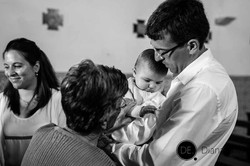 Batizado Clara_0406