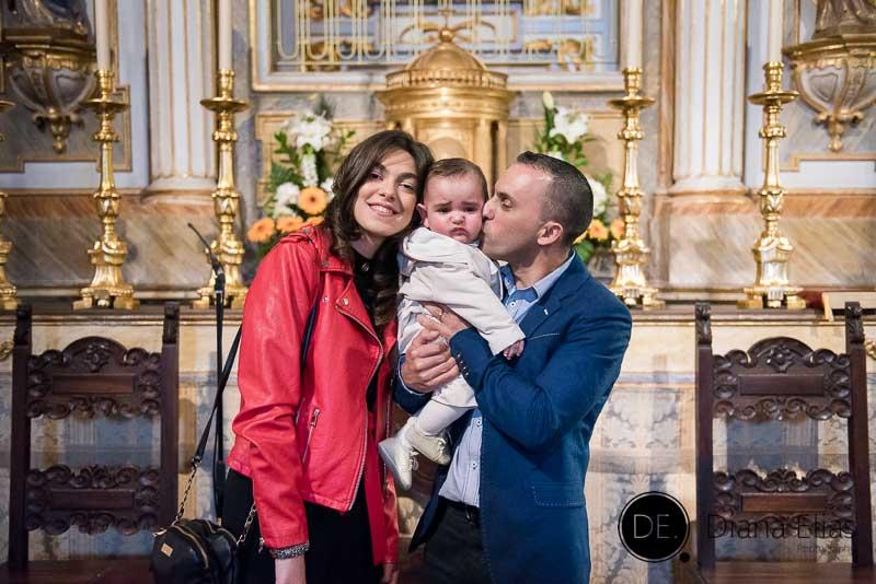 Batizado Miguel_0425