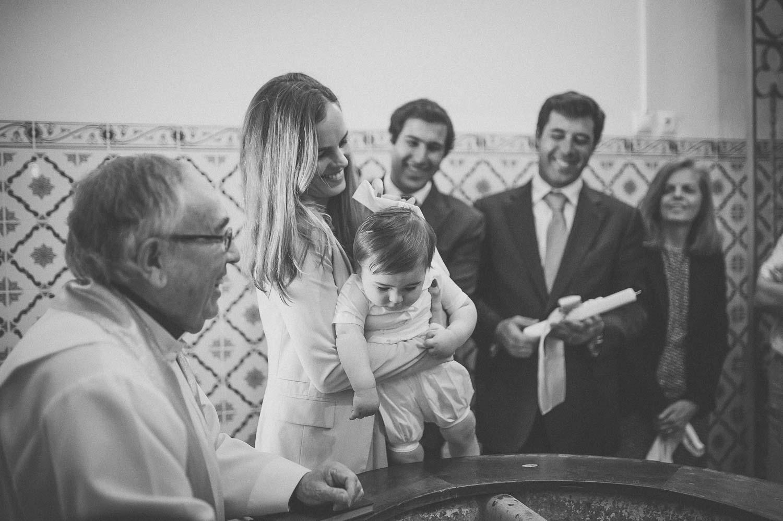 Batizado_Estevão_0227