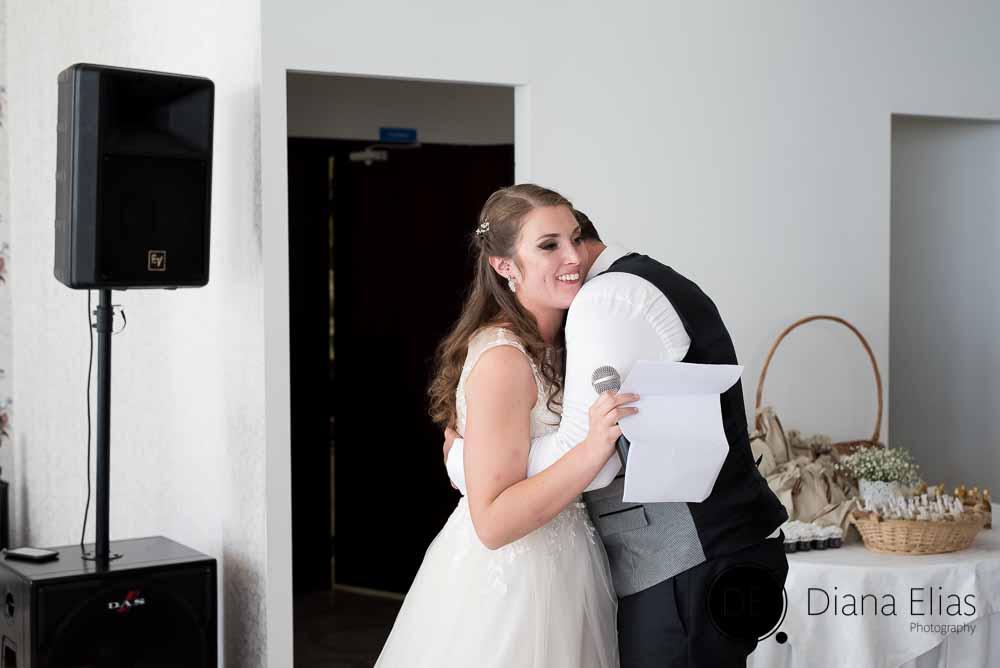 Casamento Sandra & Elson_00532