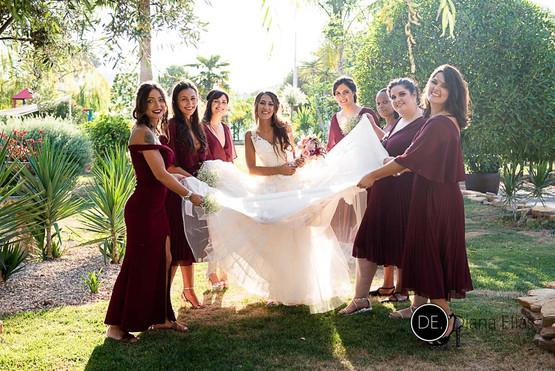 Casamento_S+F_00793.jpg