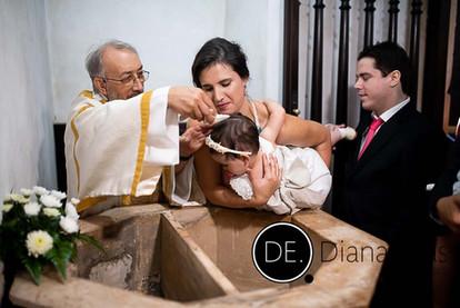 Batizado Madalena_00228.jpg