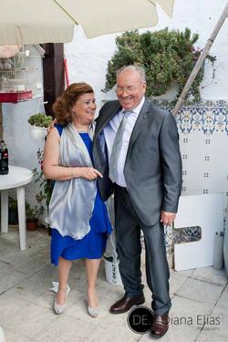 Casamento Sandra & Elson_01531