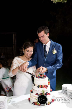 Carolina e Vitor_01817.jpg