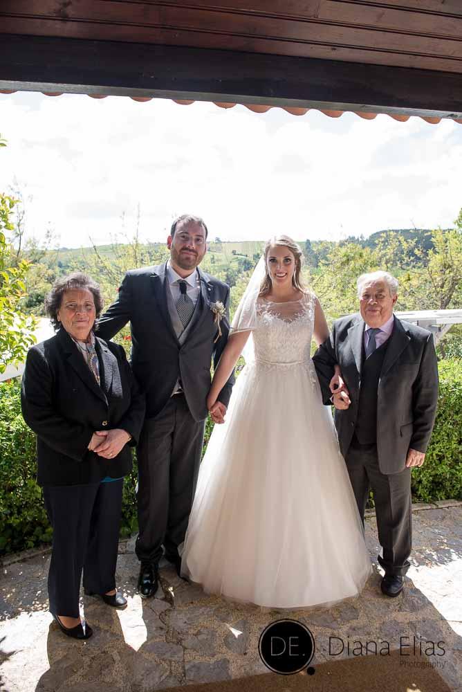 Casamento Sandra & Elson_01252