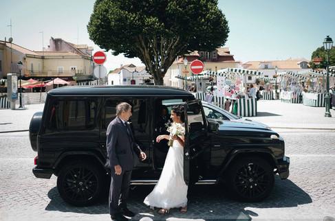 WEDDING_S&P_0209.jpg